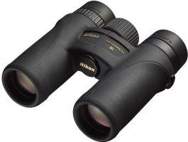 Nikon dalekohled DCF Monarch 7 10x30