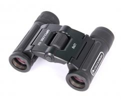 CELESTRON UpClose G2 8x21 binokulární dalekohled