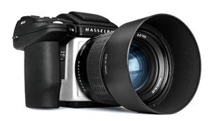 Digitální kompaktní fotoaparáty