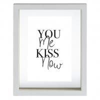 Hama portrétový rámeček You and Me 10x15 cm