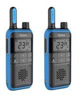 Hytera TF515 PMR446 vysílačky, modré