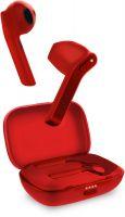 Sluchátka DYNAMICS TWS RED MAXELL 304477