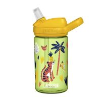 CAMELBAK Eddy+ Kids 0,4l Jungle Animals