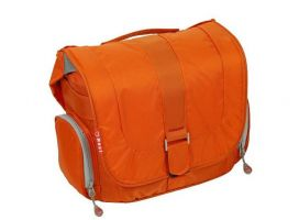 NEST - Explorer 100 S, orange