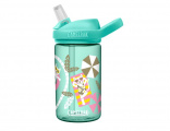 CamelBak eddy+ kids pool cats