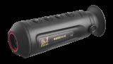 Termovize TETRAO Bubo H-6 Wi-Fi 50Hz detekce na 559 m